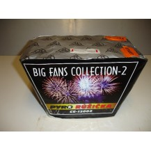 Big Fans Collection